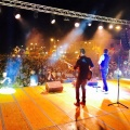 palco live