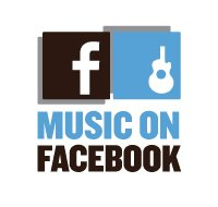 music-on-facebook